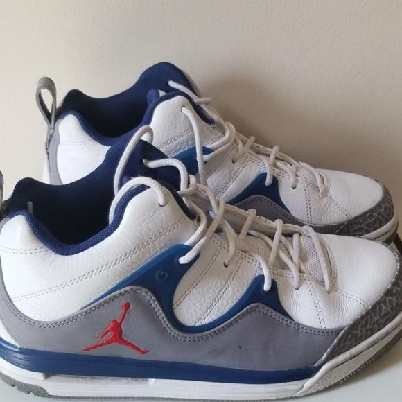 Jordan Other - Jordan Sneakers Size7.5